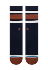 Stance Stance Socks Boyd St Crew (Navy)