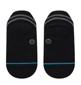 Stance Stance Socks Gamut II Ankle (Black)