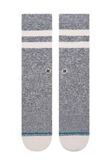 Stance Stance Socks Joven Crew (White)