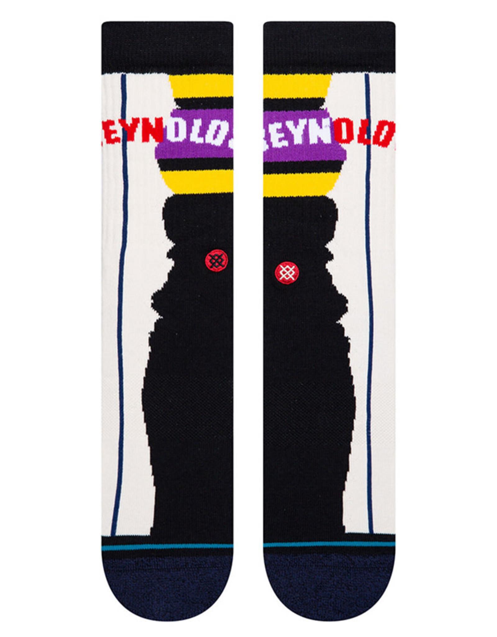 Stance Stance Socks Reynolds Split Crew (Multi)