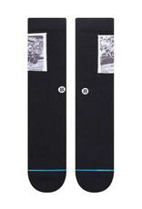 Stance Stance Socks Yasmineh Crew (Black)