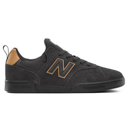 New Balance Numeric New Balance Numeric Shoe 288 (Charcoal Grey)