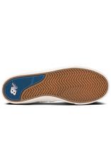 New Balance Numeric New Balance Numeric Shoe 306 Jamie Foy (White/Blue/Red)