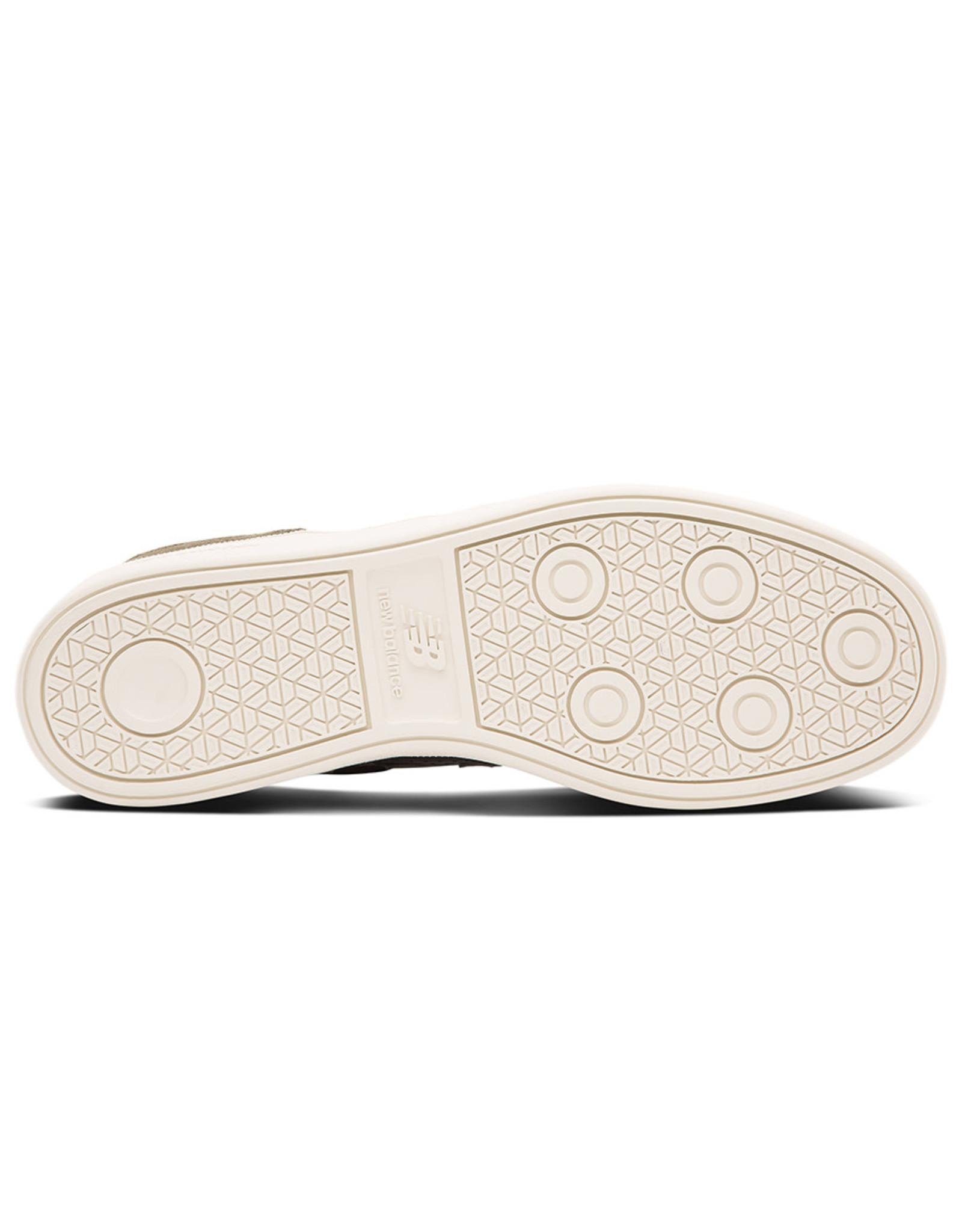 New Balance Numeric New Balance Numeric Shoe 508 Brandon Westgate (Olive)