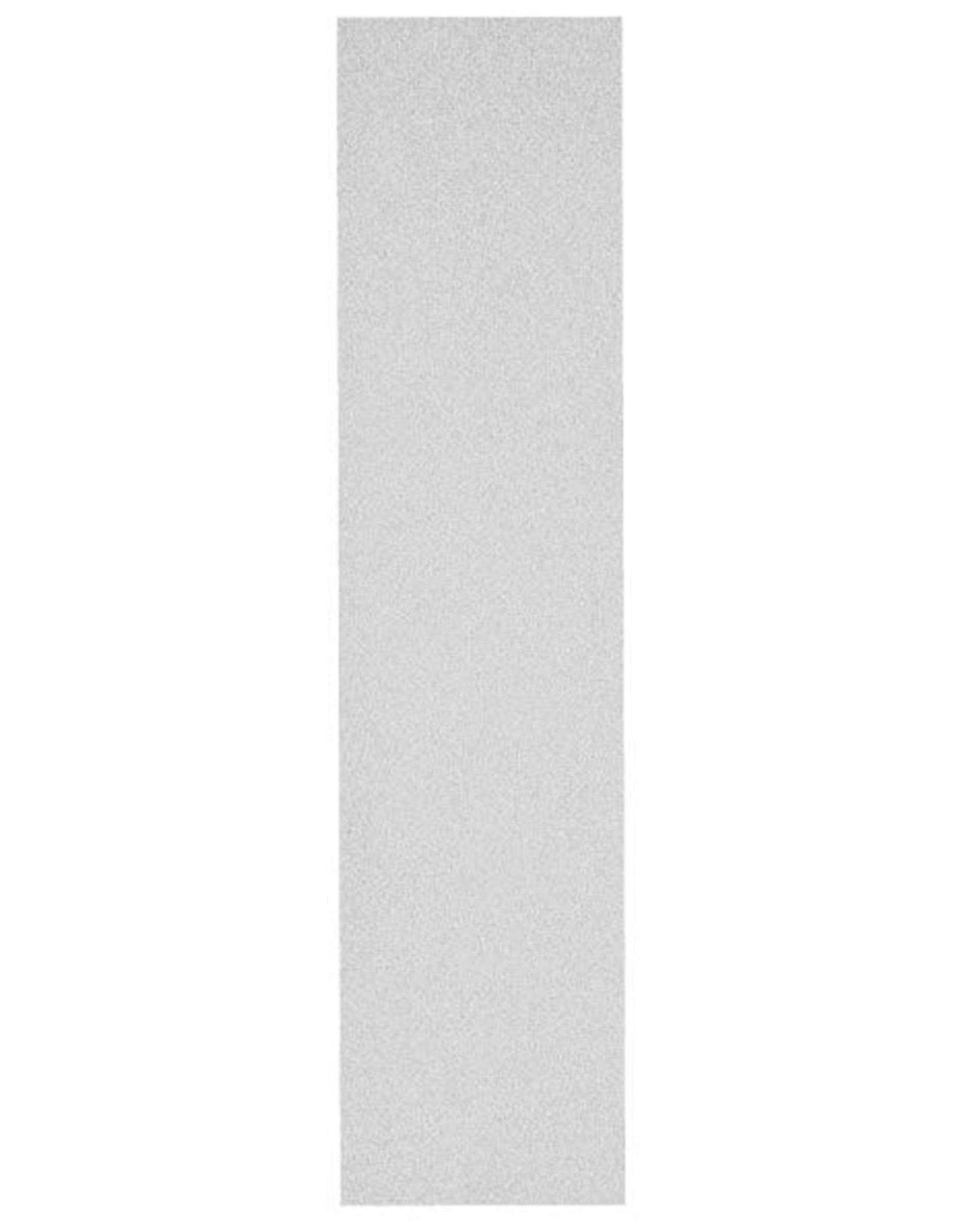 Flik Grip Tape (Clear)