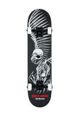 Birdhouse Birdhouse Complete Tony Hawk Full Skull (8.0)