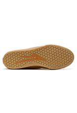 Lakai Shoes Lakai Shoe Riley III (Burnt Orange Suede)