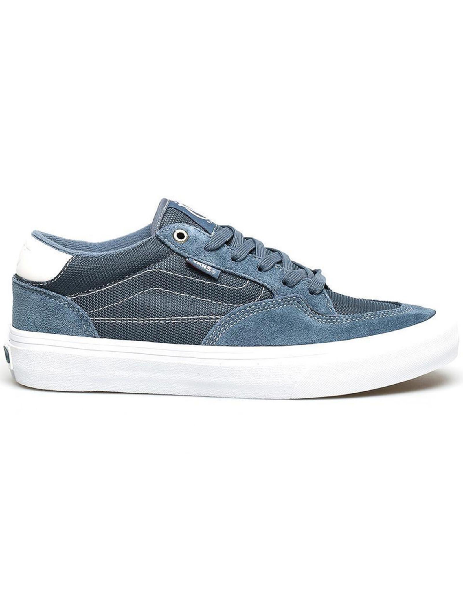 Vans Vans Shoe Pro Rowan (Mirage Blue)