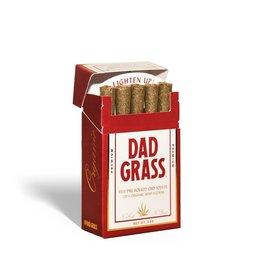 Dad Grass Dad Grass Hemp CBD Pre Roll (5 Pack)