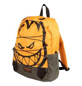 Spitfire Spitfire Backpack Bighead Day Bag (Orange/Olive)