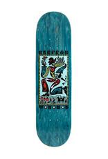 Wknd Skateboards Wknd Deck Karsten Kleppan Troll (8.0)