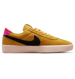 Nike SB Nike SB Shoe Bruin React (Pollen/Black/Coral)