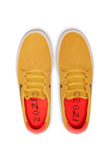 Nike SB Nike SB Shoe Shane (Pollen/Black/Coral)