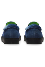 Nike SB Nike SB Shoe Zoom Verona Slip (Blue/Black)
