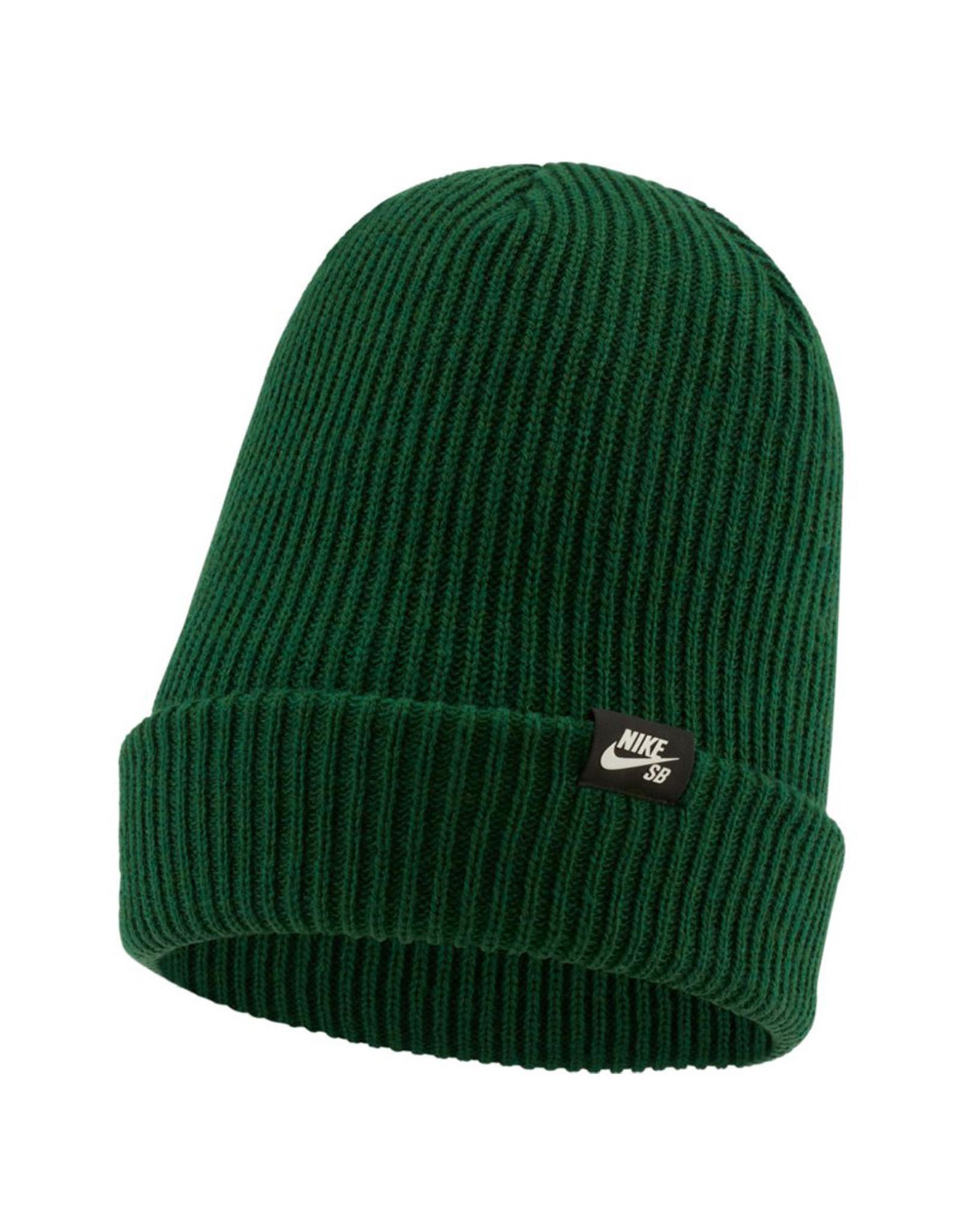 Nike SB Nike SB Beanie Fisherman Cuff (Green)