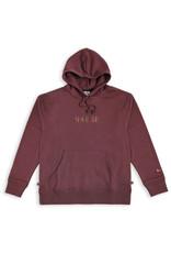 Nike SB Nike SB Hood Premium Graphic Fleece Pullover (Purple)