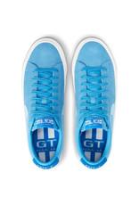 Nike SB Nike SB Shoe Zoom Blazer Low GT (Blue/Blue)