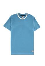 Nike SB Nike SB Tee Sustainable Cotton S/S (Dutch Blue)
