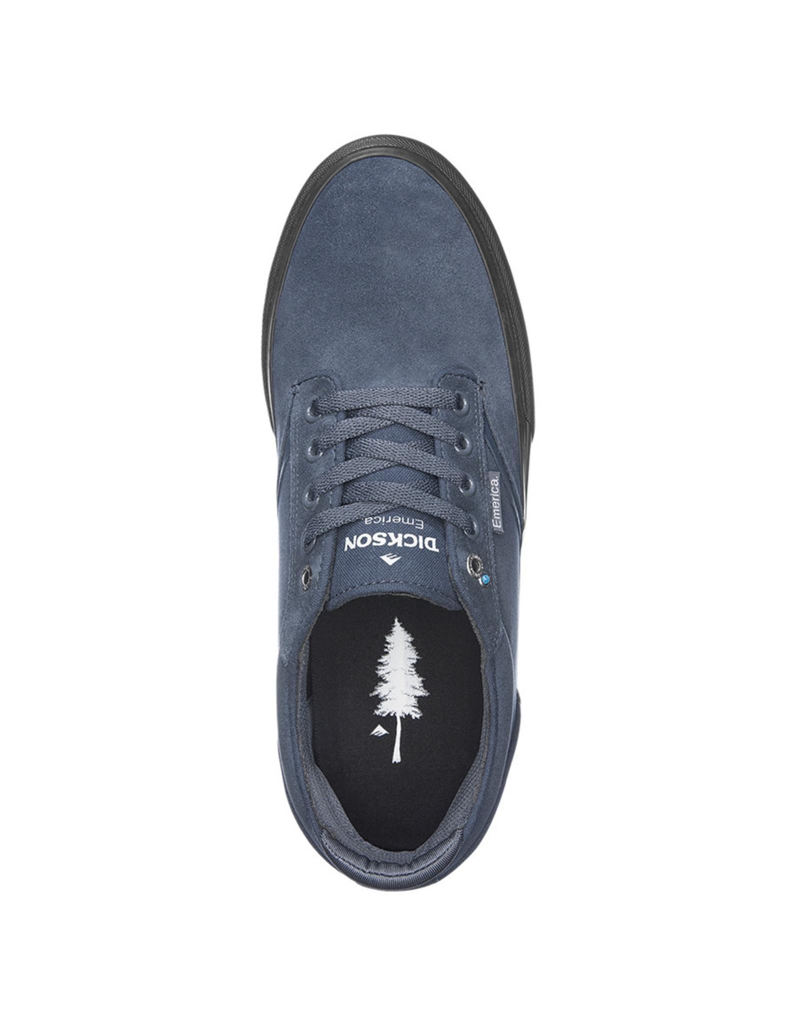 Emerica Emerica Shoe Dickson (Slate)