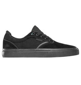Emerica Emerica Shoe Dickson (Black/Black)