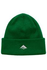 Emerica Emerica Beanie Triangle Cuff (Green)