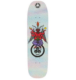 Welcome Welcome Deck Ryan Lay Bapholit On Stonecipher Prism (8.6)