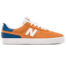 New Balance Numeric New Balance Numeric Shoe 272 (Orange/Blue)