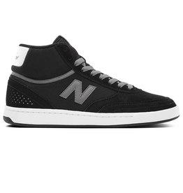 New Balance Numeric New Balance Numeric Shoe 440 High (Black/Grey)