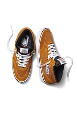 Vans Vans Shoe Skate Half Cab '92 (Reynolds/Golden Brown)