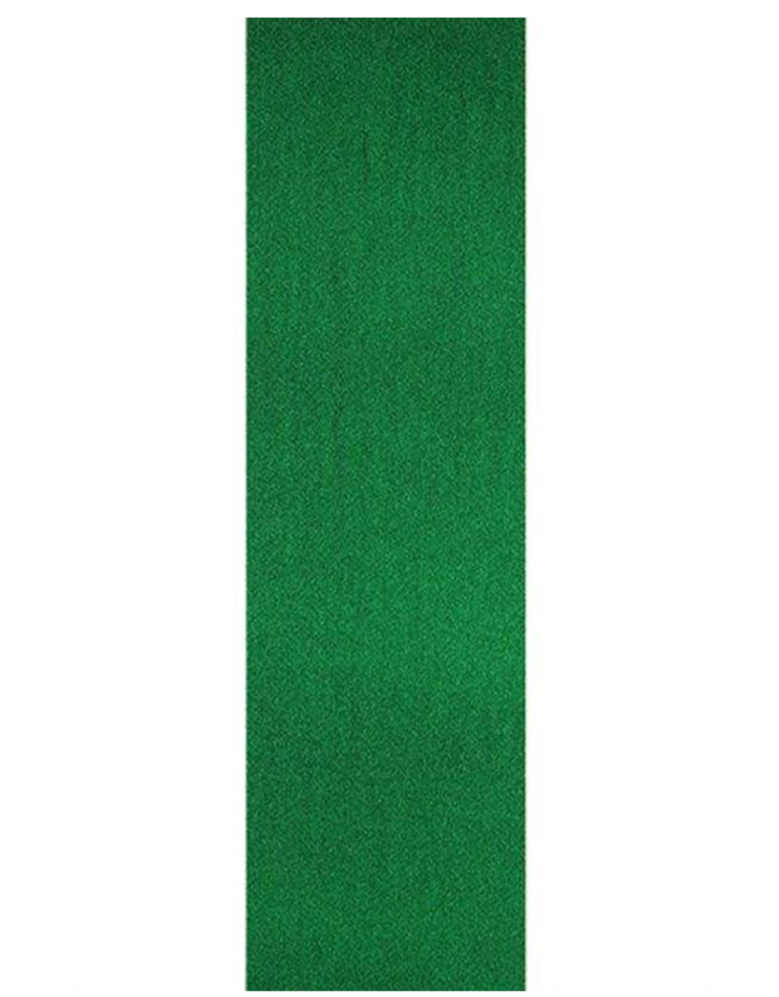 Flik Grip Tape (Green)