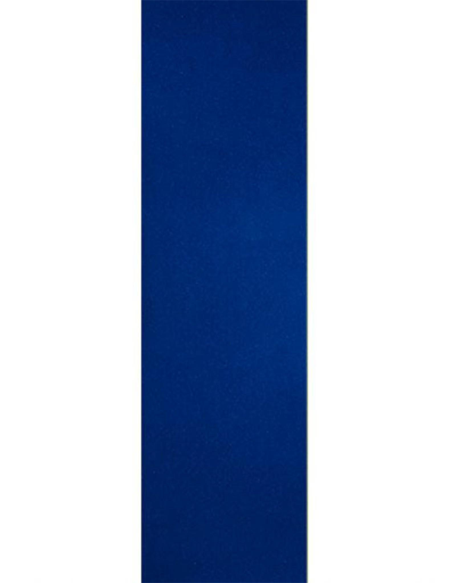 Flik Grip Tape (Blue)