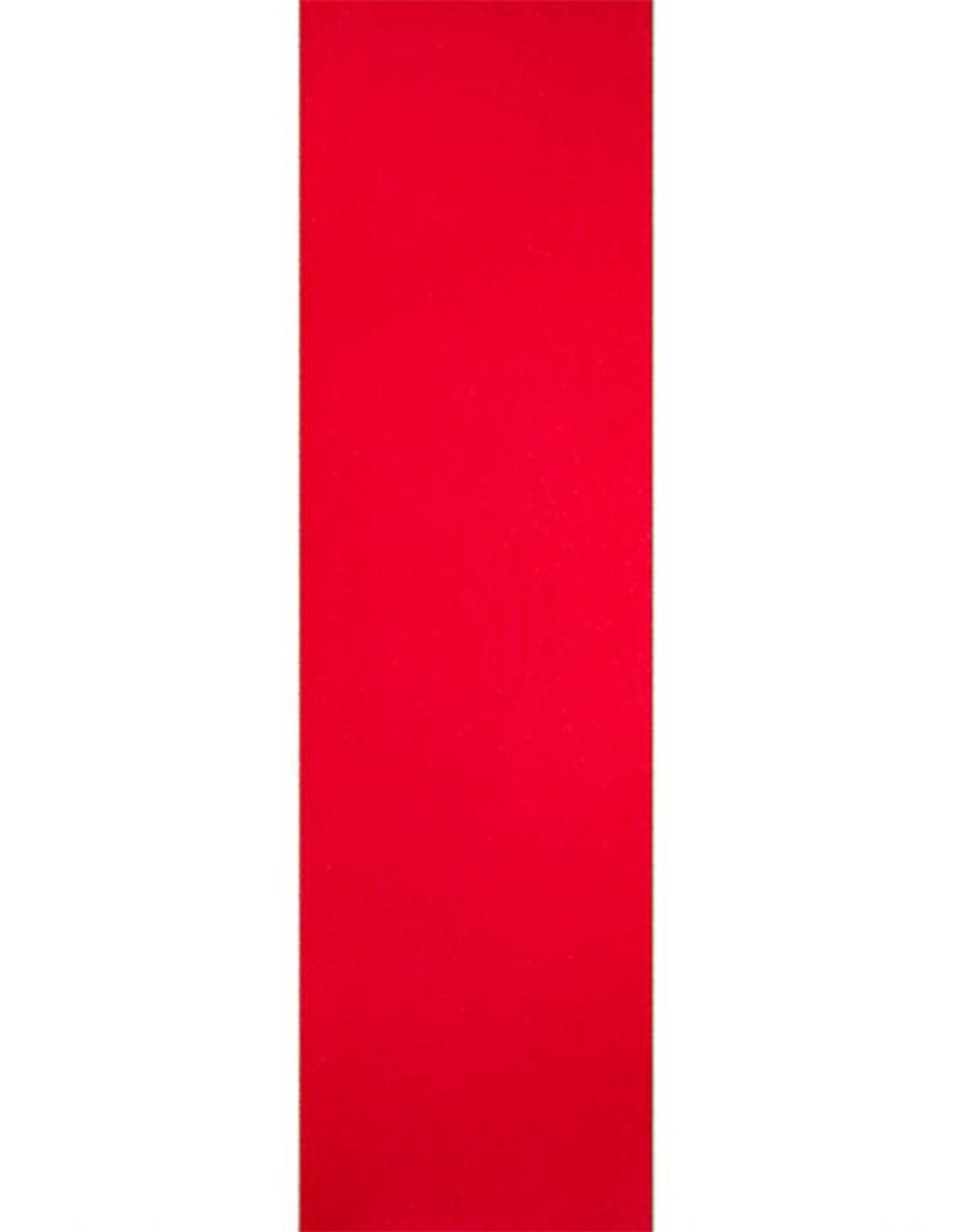 Flik Grip Tape (Red)