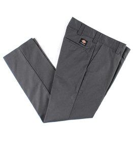 Dickies Dickies Pants 67' Skate Slim Chino (Charcoal)