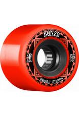 Bones Bones Wheels ATF Rough Riders Runners Red (56mm/80a)
