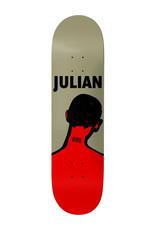 Deathwish Deathwish Deck Julian Davidson Big Brother (8.25)