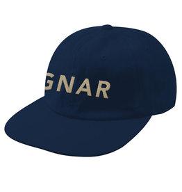 Gnarhunters Gnarhunters Hat Gnarmy Snapnack (Navy)
