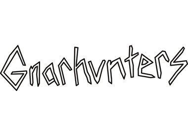 Gnarhunters