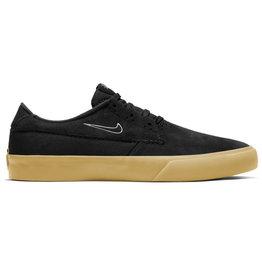 Nike SB Nike SB Shoe Shane (Black/White/Gum)