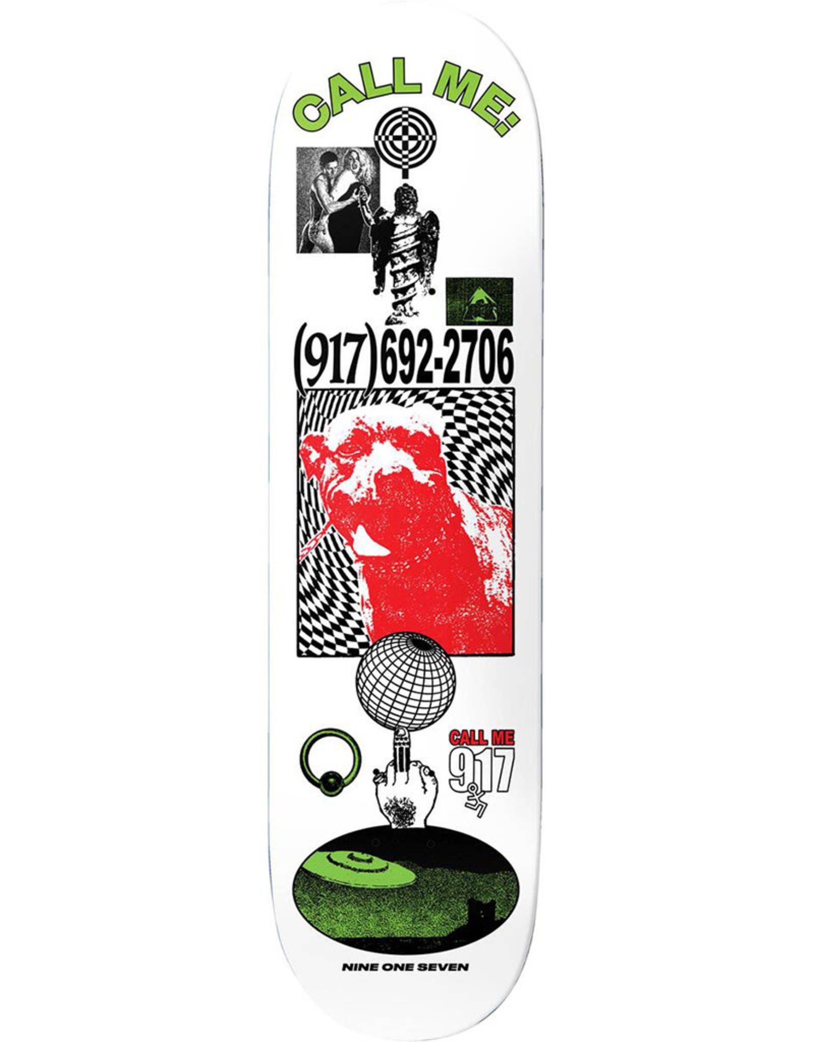 917 917 Deck Team Liver Ideas (8.0)