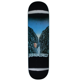 Fucking Awesome Fucking Awesome Deck Vincent Touzery Waterfall (8.25)