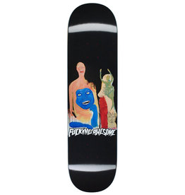 Fucking Awesome Fucking Awesome Deck Jason Dill Collage II (8.18)