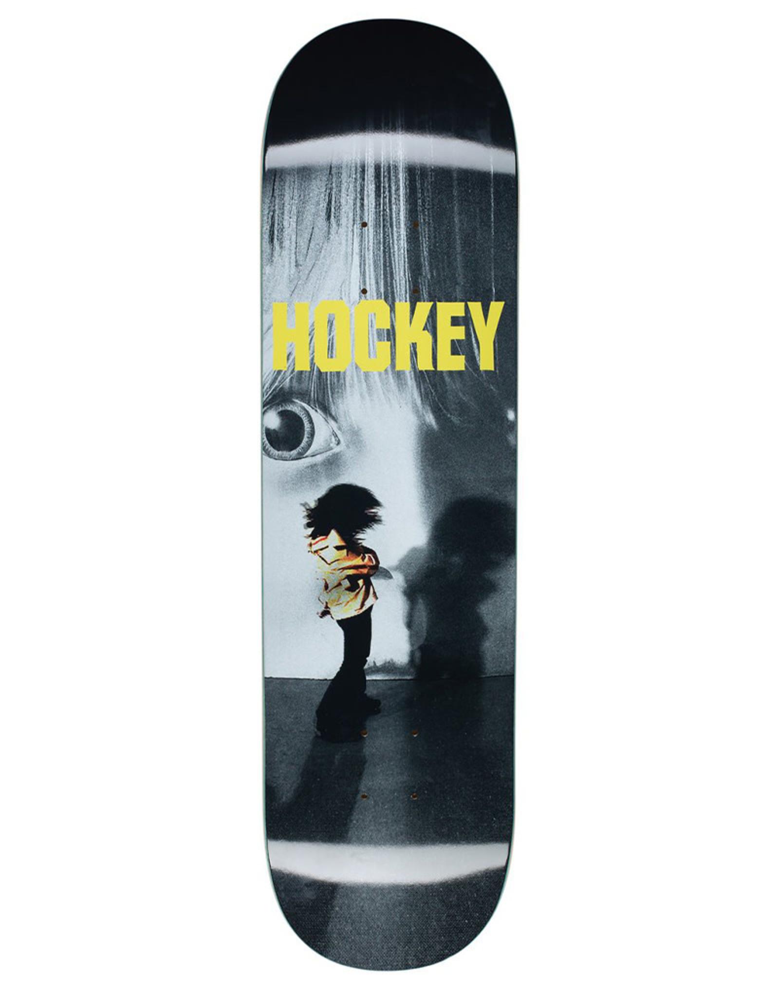Hockey Hockey Deck Nik Stain Imbalance (8.44)