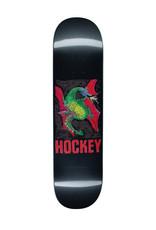 Hockey Hockey Deck Ben Kadow Air Dragon (8.25)