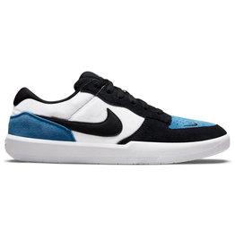 Nike SB Nike SB Shoe Force 58 (Dutch Blue)