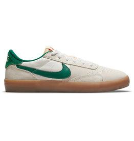 Nike SB Nike SB Shoe Heritage Vulc (Sail Gorge Green)