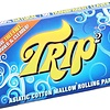 Trip Clear Treeless Rolling Papers 1 1/4