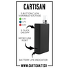 Cartisan Black Box