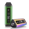 Exxus Mini Plus Vaporizer Kit