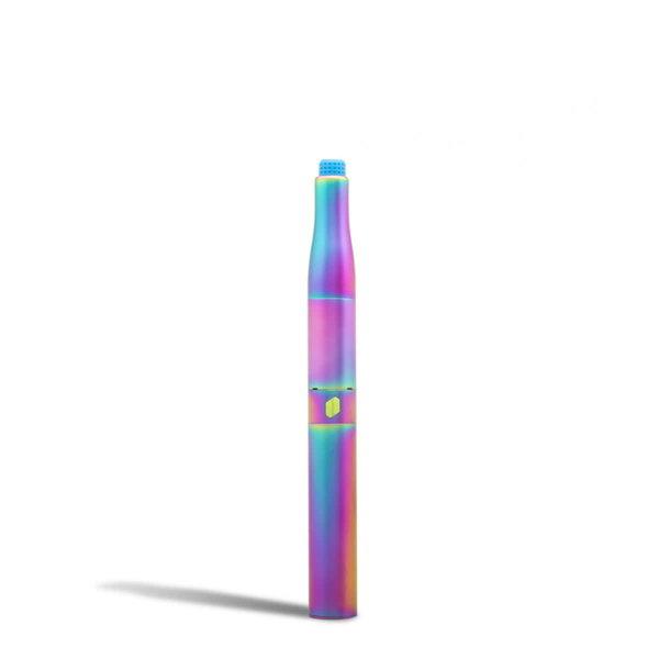 PuffCo Plus Portable Oil Vaporizer