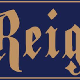 Reign Reign Pre Rolls